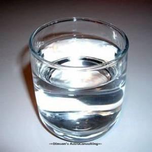 Голодание с водой