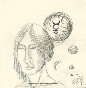 Творчество и гороскоп
